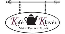 Kafé Klaver